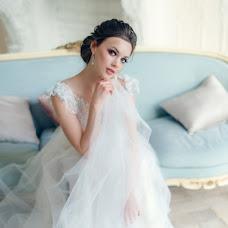 Wedding photographer Natasha Fedorova (fevana). Photo of 08.03.2019