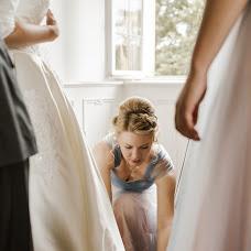 Hochzeitsfotograf Viktoriya Litvinov (torili). Foto vom 13.06.2018