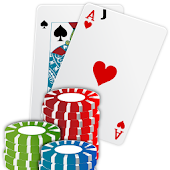 BlackJack Card Counting Advice
