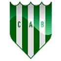 Banfield al Día icon