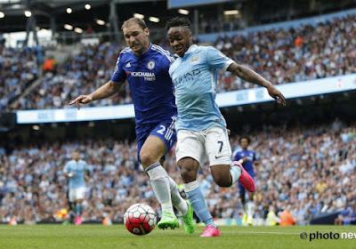 ? Puike start voor Manchester City bij Arsenal, Sterling komt met pareltje in indrukwekkend lijstje met Lukaku & co