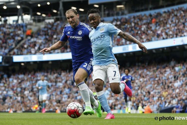 OFFICIEEL: West Bromwich Albion haalt verdediger met heel wat ervaring terug naar de Premier League