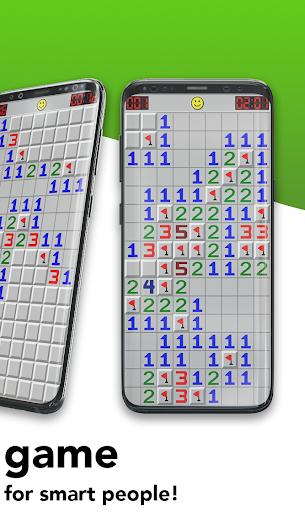 Code Triche Du00e9mineur APK MOD screenshots 4