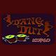 Lagu Dangdut Koplo Download for PC Windows 10/8/7