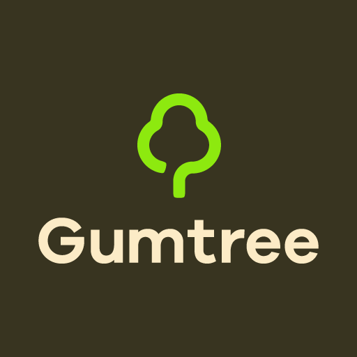 Gumtree Local Ads Buy Sell Apps On Google Play