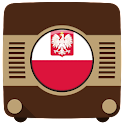 Polish Radio icon