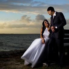 Wedding photographer Pedro Rodriguez (Pedrodriguez). Photo of 21.02.2018