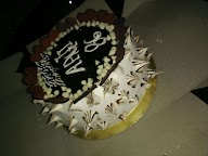 Occasion The Cake Shop, Rajmahal photo 12