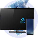 Wireless TV Connector 5.0