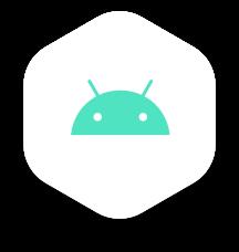 Kokopilot Android