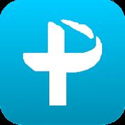 WePrayApp - Christian prayer app