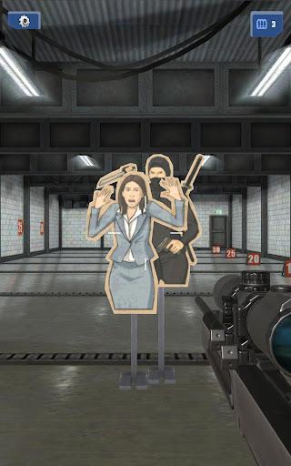 Guns Master 1.8.9 screenshots 23