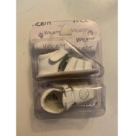 Barnskor Vincent sandaler