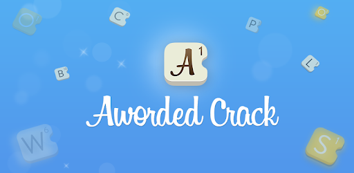 Aworded Crack In Deutsch Apps Bei Google Play
