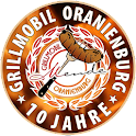 Grillmobil Oranienburg icon