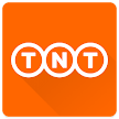 TNT - Tracking APK