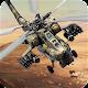 Helicopter Air Gunship : Modern War Android apk