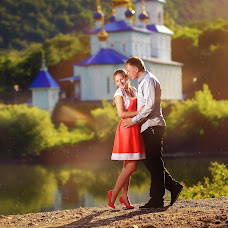 Wedding photographer Aleksey Ulanov (Aleks632). Photo of 29.08.2015
