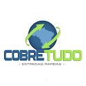 Cobretudo - Cliente icon