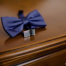 Wedding photographer Dmitriy Samolov (dmitrysamoloff). Photo of 15.10.2016