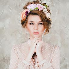 Wedding photographer Slava Svetlakov (wedsv). Photo of 17.12.2016