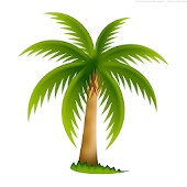 Leaf Plus