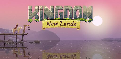Znalezione obrazy dla zapytania Kingdom: New Lands