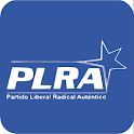 Padrón P.L.R.A. 2016 icon