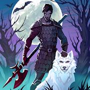 Download Game Game Grim Soul: Dark Fantasy Survival v2.7.6 MOD - One Hit | Dump Enemies APK Mod Free