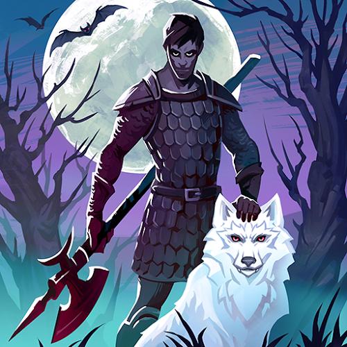Grim Soul: Dark Fantasy Survival  (Mega Mod) 2.7.0mod