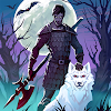 Grim Soul: Dark Fantasy Survival APK Icon