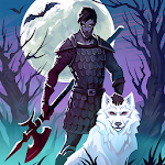 Grim Soul: Dark Fantasy Survival 2.5.2 (Mega Mod)