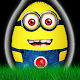 Download Dancing Minions Christmas Rush For PC Windows and Mac