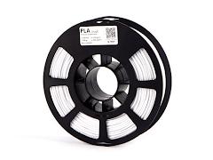 Kodak White PLA Tough Filament - 2.85mm (0.75kg)