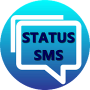 SMS For Festivals and Celebrations