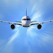 Plane HD Wallpapers