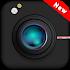 Blur Camera - Blur Background, DSLR Camera