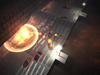 Payback 2 - The Battle Sandbox v2.88