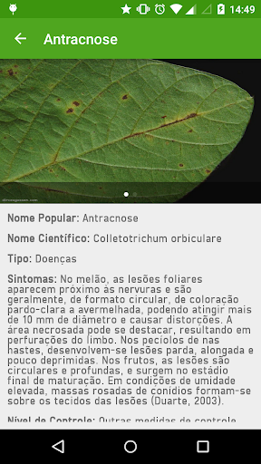 AgroSave