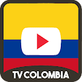 TV Colombia - TV en Vivo las 24 Horas APK
