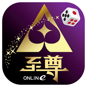 free double down casino coins april 19 2016