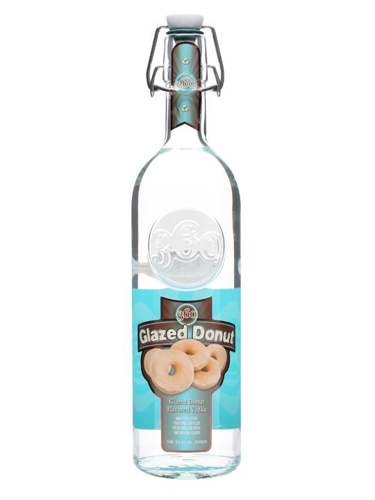 vodkadonut