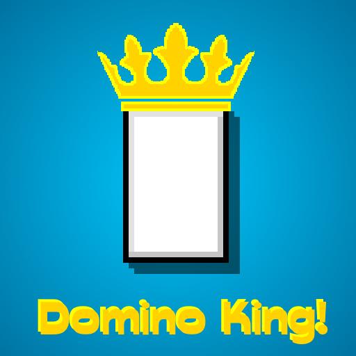 Domino King!