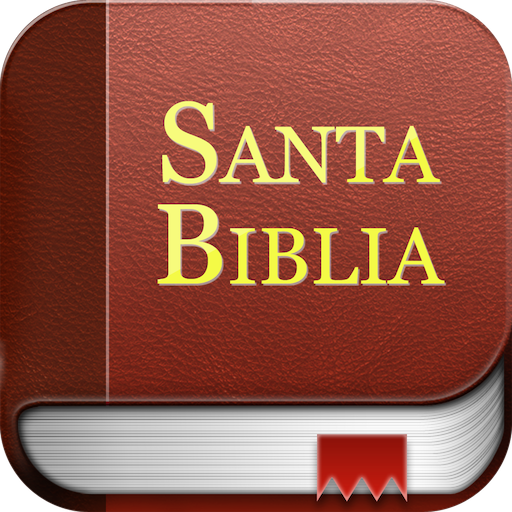 Santa Bibli.. file APK for Gaming PC/PS3/PS4 Smart TV