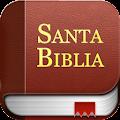 Santa Biblia Gratis download