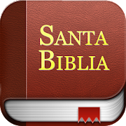 App Santa Biblia Gratis APK for Windows Phone
