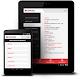 Pepupsales Pernorica Sell In App Download on Windows