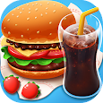 Cooking Town apk
