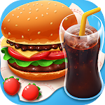 Top Cooking Chef 10.7.3968 (Mod Money)