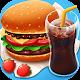Cooking Town - Craze Chef's restaurant games Download on Windows